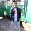 Анатолий, 27, г.Прокопьевск