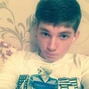 Юра, 21, г.Светлоград