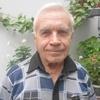 Борис, 78, г.Камышин