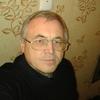 Алексей, 51, г.Екатеринбург