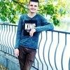 Игорь, 23, Білгород-Дністровський