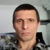 Андрей, 46, г.Железногорск-Илимский