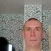 Игорь, 48, г.Павловск