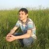 Алексей, 27, Сніжне
