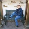 Светлана, 50, г.Красноярск