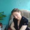 Виктория, 24, г.Енакиево