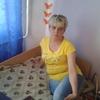 Любовь, 46, г.Белокуриха