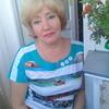 Галина, 56, г.Железногорск