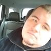 Andrejy, 27, г.Dieburg