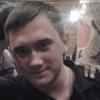 Sergey, 26, г.Кольчугино