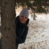 Алена, 27, г.Омск