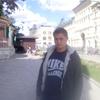 Виктор, 26, г.Саранск