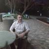Влад, 46, г.Новый Уренгой