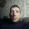 Алексей, 33, г.Вельск