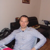 Георги Петров, 40, г.Lozenets