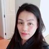 treenat koonchai, 40, г.Паттайя