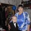 Надежда, 65, г.Сыктывкар