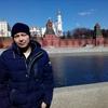Александр, 34, г.Десногорск