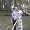 Aleksandr, 40, Sukhoy Log