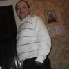 виталий, 48, г.Дрогичин