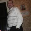 vitaliy, 50, Дрогичин