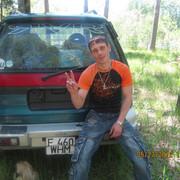 Знакомства в Риддере (Лениногорске) с пользователем женя 39 лет (Рак)