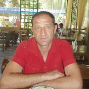 Игорь 20 Тбилиси
