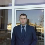 Подружиться с пользователем Керим Отаров 32 года (Овен)