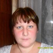 Вера 36 лет (Телец) хочет познакомиться в Некрасовском