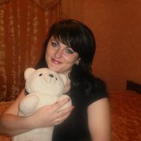 оксана, 39 лет, Близнецы, Витебск