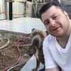Paul, 32, г.Торонто