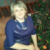 ЮЛИЯ, 39, г.Ханты-Мансийск