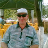 Serый, 54, г.Холм-Жирковский