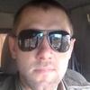 евгений, 28, г.Магнитогорск
