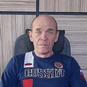 Валерий 52 Ростов-на-Дону