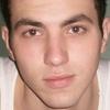 Евгений, 24, г.Борисов