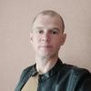 Василь, 34, г.Тернополь