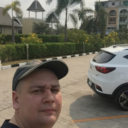 Начать знакомство с пользователем Алексей 35 лет (Лев) в Биробиджане
