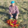 Анатолий, 68, г.Суровикино