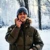 Шамиль, 26, г.Уфа