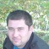 Рeнaт, 41, г.Дубровно