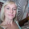 Яна, 39, г.Зуевка