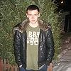 Владимир, 31, г.Нижний Новгород