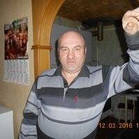 Александр, 54 года, Лев, Раменское