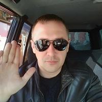 Один, 42 года, Стрелец, Томск