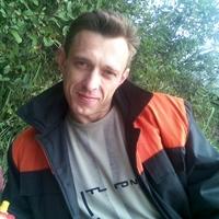 Дмитрий, 48 лет, Водолей, Минск