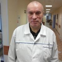 ИЛЬФАН, 56 лет, Лев, Москва