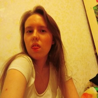 Aynurka, 23 года, Рак, Петрозаводск