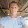 Анатолий, 43, г.Курган