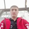 Жамолбек, 32, г.Санкт-Петербург